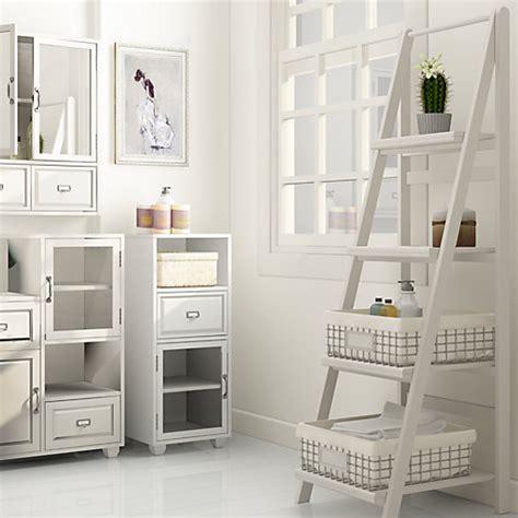 Bathroom Furniture Storage Lewis Buy Lewis Apothecary Bathroom Furniture Range