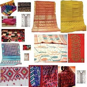 Types Of Cottage Industries by Types Of Cottage Industries In India Essay On The