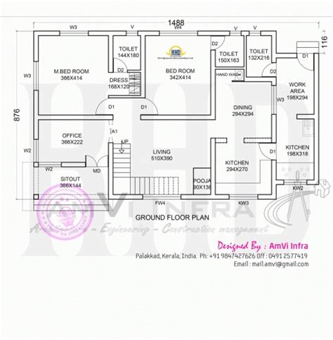 floor plans and elevations best indian home plans and elevations 1200 sq ft house elevation tamil ground floor plan and