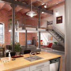 creative loft bedroom ideas hold a certain fascination 32 interior design ideas for loft bedrooms interior
