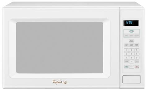 Whirlpool Gold Countertop Microwave by Gt4175spq Whirlpool Gt4175spq Gold Countertop Microwaves