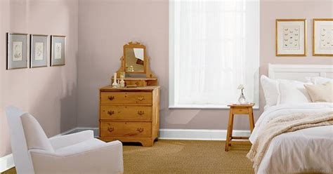 behr paint color delicate mist this is the project i created on behr i used these