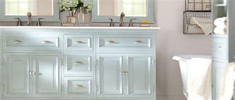 bathroom vanity cabinets perth bathroom vanities toronto by masters