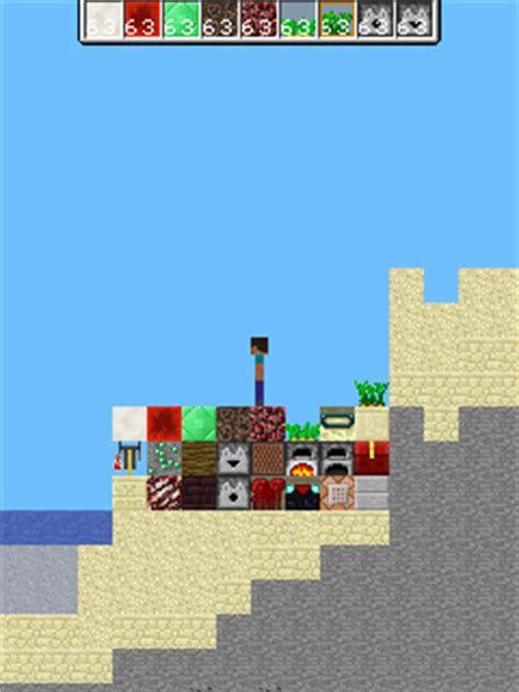 minecraft mobile free minecraft 3 hd java for mobile minecraft 3 hd free