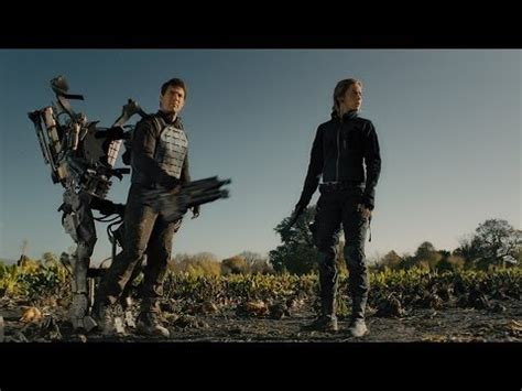 film streaming edge of tomorrow film review edge of tomorrow clairestbearestreviews