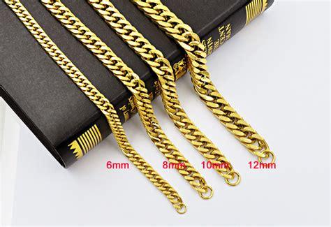 de cadenas y hombres pdf cadena en acero quir 250 rgico cadena en acero quir 250 rgico para