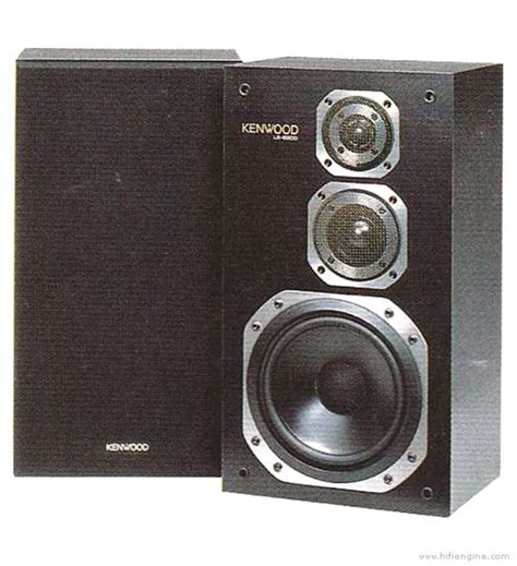 3 way ls kenwood ls 880g manual 3 way loudspeaker system hifi