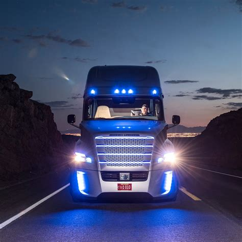 how much is a new volvo truck 100 how much is a volvo semi truck why the 2017 s90