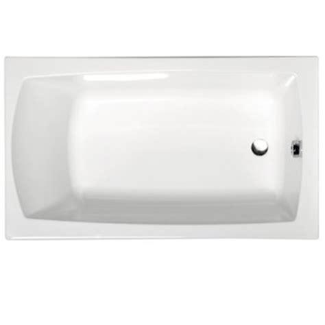 vasca da bagno piccola dimensioni vasca piccola vasca di dimensione ridotta