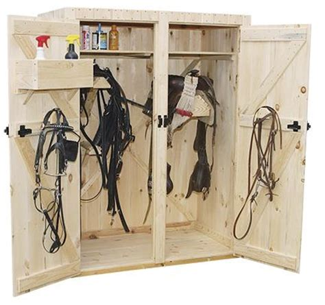 horse tack cabinet for sale horse tack cabinets images frompo 1