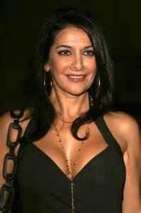 Deanna Pappas Leaked Nude Photo