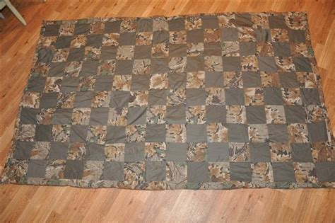 Camo Patchwork Quilt Sets - top 25 ideas about quilts of valor patriotic and camo
