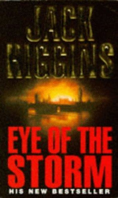 Eye Of The Dillon eye of the dillon book 1 by higgins