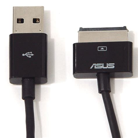 Charger Tablet Asus Original asus original usb charger transfer cable for asus tf101 tf101g sl101 tf201 sl101 ebay