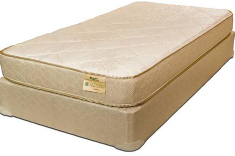 foam beds newton all foam bed philadelphia mattress