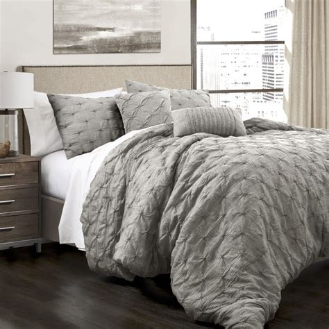 best 25 comforter sets ideas on pinterest white bed