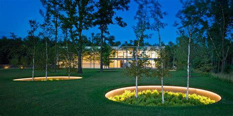 taconic retreat wagner hodgson landscape architecture