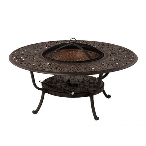 Firepit For Sale 25 Best Pits For Sale Ideas On Pinterest Bonfire Pits Anti Mosquito Plants And Fast Growing