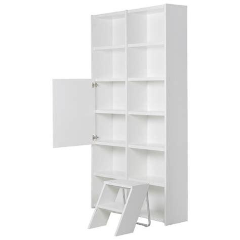 estante escada tok stok 88 best m 243 veis e objetos images on pinterest living room