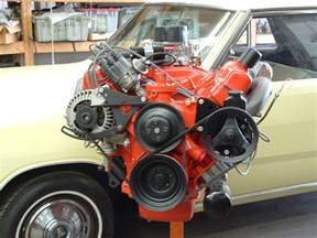 Dodge 440 Engine Specs 426 Hemi Crate Engine With Supercharger 426 Free Engine