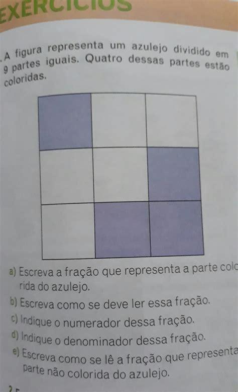 azulejo quadradinho para banheiro azulejo quadradinho imagem u cozinha azulejo ladrilho