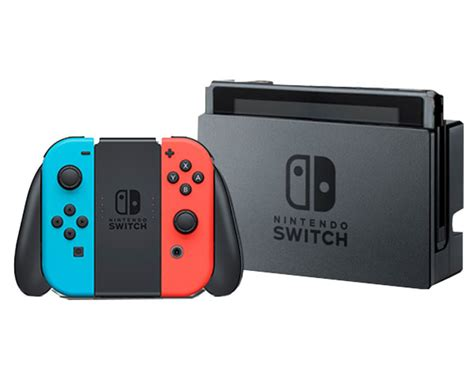 Sweepstakes Nintendo Switch - nintendo switch giveaway sweepstakes