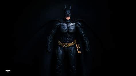 batman 2880x1800 wallpaper wallpaper batman hd 4k movies 9488