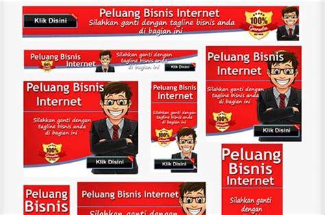 desain banner keren membuat banner yang cepat bagus dan menarik psddesain net