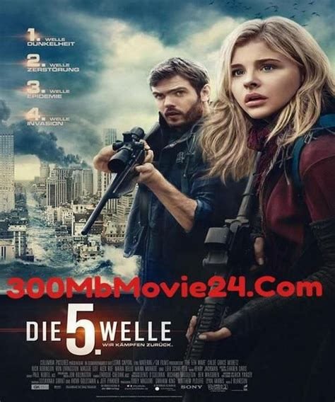 film bioskop tentang hacker web untuk download film terbaru hollywood