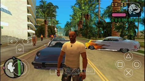cara naik pesawat gta vice city cara download game gta vice city stories ppsspp android
