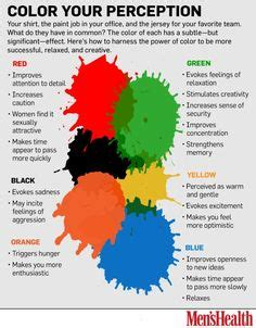 how color affects your mood colors and moods psychology hotelhilro com
