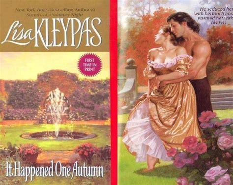 how to woo a wallflower romancing the books kleypas