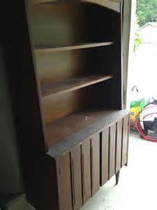 Cleaning Wood Kitchen Cabinets With Vinegar Hometalk Use And Vinegar To Clean Wood Furniture