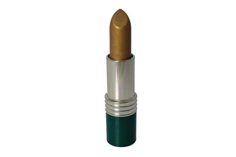 Lipstik Revlon Stick revlon moon drops lipstick various shades new lip stick ebay