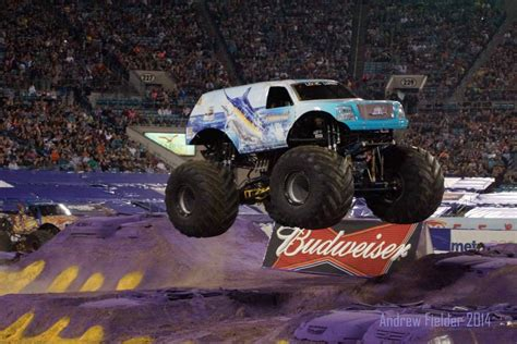 2014 monster jam trucks jacksonville florida monster jam february 22 2014