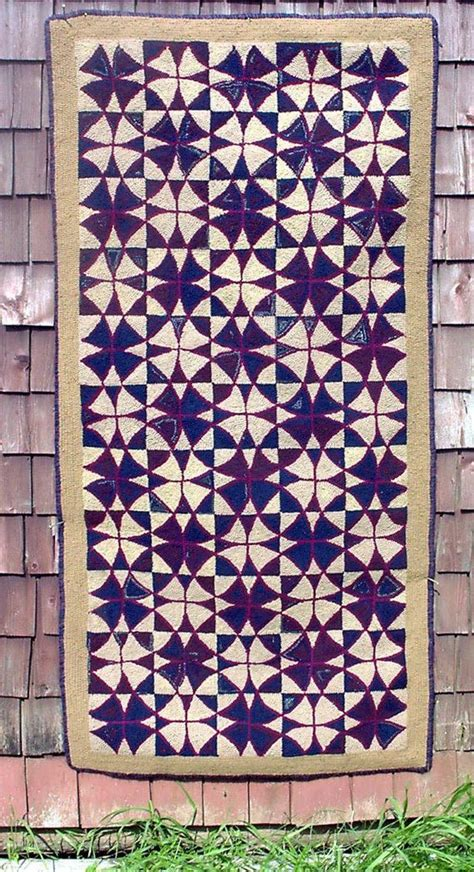 traditional rug hooking patterns 12 best images about pastimes pei hooked rugs on gardens traditional and rug hooking