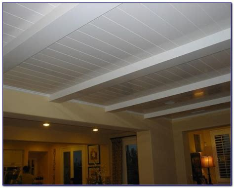 insulating a basement ceiling for sound ceiling home