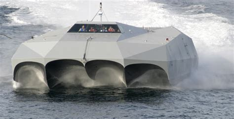 this boat or ship is not sharp at all codycross stealth boat lurking in san diego bay tourguidetim