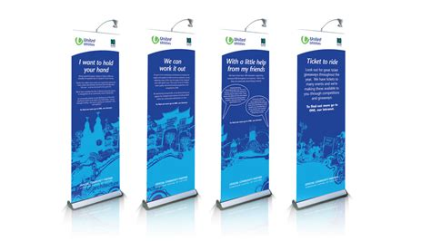 banner designs pull up banner design cheshire london cambridge