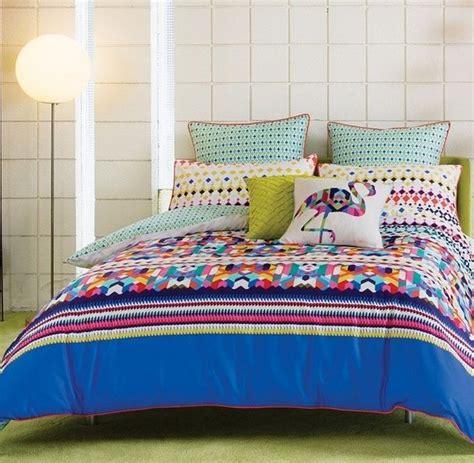 Designer Quilt Covers Australia by Elan Linen