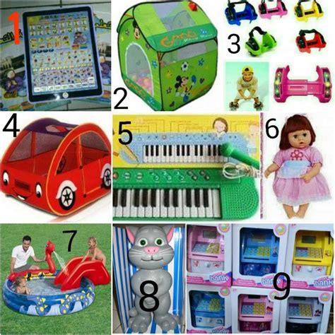 0960660001 Mainan Anak Playpad Frozen aneka mainan edukasi anak halaman 3 ibuhamil