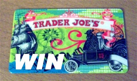 Trader Joe S E Gift Card - assembly dozen trader reusable bags lesportsac handbags