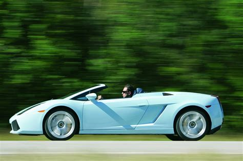 how much to insure a lamborghini gallardo lamborghini gallardo coupe review 2003 2013 parkers