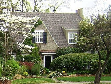 cottage of the week country cottages home bunch tag archive for quot country cottages quot home bunch interior