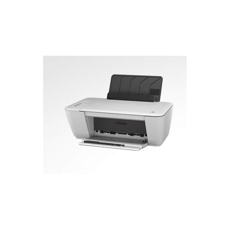 Printer Hp 1515 all in one printer hp deskjet ink advantage 1515