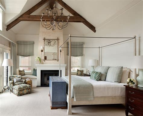 bedroom home decor 25 master bedroom design ideas home dreamy