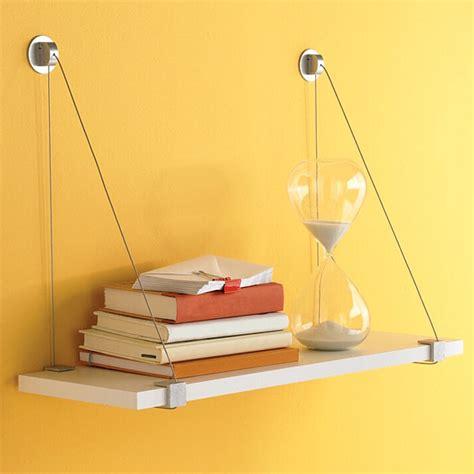 cable shelf brackets jen joes design how to make