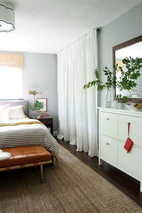 bedroom closet curtains 25 best ideas about closet door curtains on pinterest