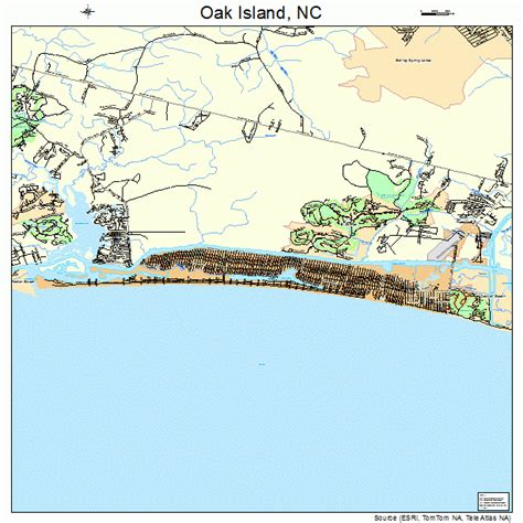Search Nc Oak Island Nc Search Engine At Search