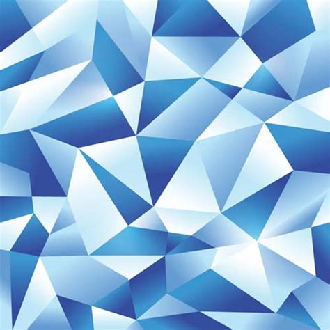 pattern shapes photoshop pattern tutorials 26 amazing background pattern design